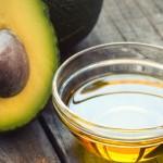 Warum lohnt es sich, das Avocadoöl anzuwenden?