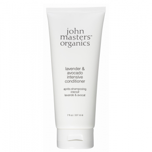 John Masters Organics Lavender & Avocado